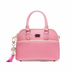 Tips Beli Pauls Boutique Mini Maisy Pe5Whamm050 Pink Intl