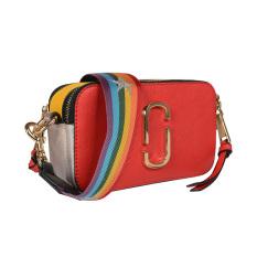 Jual Pelangi Mantra Warna Tas Kamera Merah