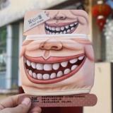 Tips Beli Masker Wajah Lucu Yang Dapat Membuat Orang Yang Melihatnya Tertawa Terbahak Bahak Atau Justru Kesal Karena Merasa Untuk Pasangan Pria And Wanita Berbahan Katun Intl