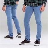 Ph Celana Denim Skinny Jeans Bioblits Asli
