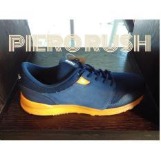 Piero Shoes Trainer Rush - 6Lhqbx