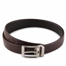 Spesifikasi Pierre Cardin Almeria Men S Belt 3 J Beige Baru
