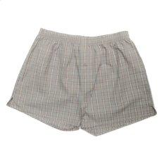 Review Terbaik Pierre Uno Big Size Boxer Shorts Celana Boxer Pendek Ukuran Jumbo 02