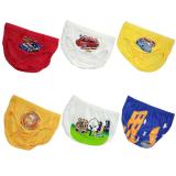 Jual Pierre Uno Kids Value Pack Celana Dalam Anak Laki Laki Race Car Dan Team Cat 6 Pcs Murah