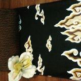 Review Toko Pieter Jackson Kain Batik Printing Motif Mega Mendung