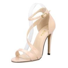 pinkopen-toe-ankle-straps-high-heels-patent-leather-wedding-pumps-2016-newest-women-sandals-11cm-sapatos-femininos-sandalias-102-8pa-intl-1257-73445845-c2b9bceb8bd1f76c232efc943efe69df-catalog_233 Ulasan Harga Sepatu Piero Terbaru 2016 Terbaik 2018