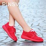 Promo Pinsv Wanita Bernapas Kasual Sepatu Fashion Kets Melihat Review Kami Agar Mendapatkan Barang Yang Paling Sesuai Yang Anda Ingin Cari Di Tiongkok