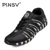 Spesifikasi Pinsv Women S Sport Shoes Badminton Shoes Black Intl Baru