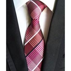 Necktie Wedding Business Regular Tie Clip Simple Steel-Silver. Source ·