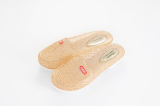 Jual Plastik Dalam Ruangan Rumah Rumah Fashion Wanita Sandal Dan Sandal Sandal Kamar Mandi Merayap Emas Sepatu Wanita Sandal Wanita Other