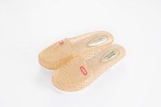 Toko Plastik Dalam Ruangan Rumah Rumah Fashion Wanita Sandal Dan Sandal Sandal Kamar Mandi Merayap Emas Sepatu Wanita Sandal Wanita Murah Tiongkok