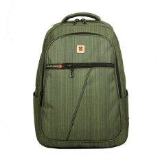 Jual Polo Carion Tas Ransel Laptop 730069 Abu Raincover 30L Garansi Uang Kembali Polo Carion Asli
