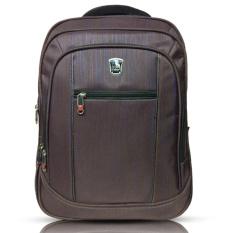 Jual Polo Celica Tas Ransel Punggung Backpack Laptop Expanded Indonesia Murah