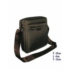 Beli Polo Moto Slempang Import Rbs E S 003 Coffe Online