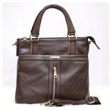 Toko Polo Pitbull Men S Handbag Business Bags Tas Kerja Pria Mens Office Bag Tas Jinjing Selempang Pria Import 86601 1 Coffe Online Jawa Timur
