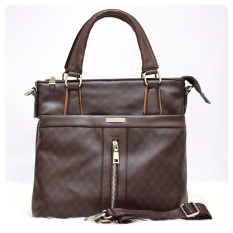 Beli Polo Pitbull Men S Handbag Business Bags Tas Kerja Pria Mens Office Bag Tas Jinjing Selempang Pria Import 86601 1 Coffe Ultimate Online