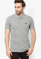 Polo / Poloshirt FILA
