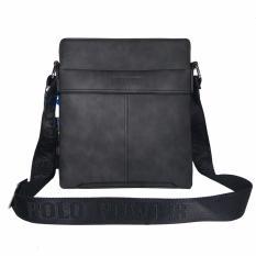 Carboni Waistbag 2 in 1 AA00023-10 Ransel Tali Satu Dan Ransel Tali Dua - Blue