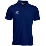 Spesifikasi Polo Shirt Kaos Kerah Polo Umbro Distro Terbaru Paling Bagus