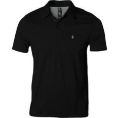 POLO-SHIRT VOLCOM(S-M-L-XL)