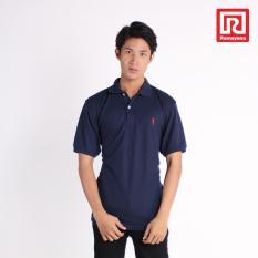 Ramayana Polo Ralph House Polo Shirt Wangky Polos Reguler Fit Lacoste Navy Polo Ralph House 07971609 Polo Ralph House Diskon 30