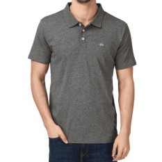 Polo Shirt/Kaos Polo/Polo Quicksilver