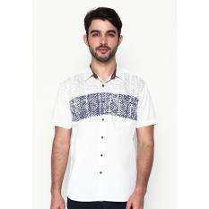 Poshboy Shirt Duncan