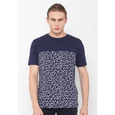 Poshboy T-Shirt Emil