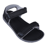 Jual Power Road Men S Sandal Abu Abu Online Indonesia