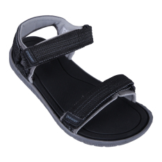 Jual Power Road Men S Sandal Abu Abu Power Grosir