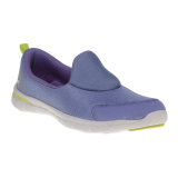 Situs Review Power Step On Purple Fluro