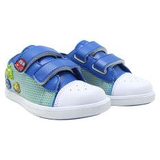 Precise Balmain Sepatu Anak Perempuan - Biru