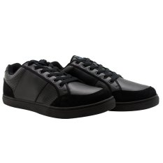Precise Sepatu Pria Dewasa Ivano M - Hitam