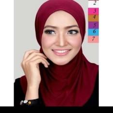 premium-ciput-antem-ninja-bahan-spandek-super-murah-sekarang-ada-warna-putih-5690-878631001-0984eb23cfea12bdb78d37f5587c2c07-catalog_233 Inilah Daftar Harga Dress Muslim Jaman Sekarang Paling Baru saat ini