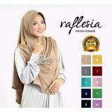 Harga Premium Jilbab Hijab Kerudung Instant Syar I Khimar Raflesia Lulu Mihyu Premium Online
