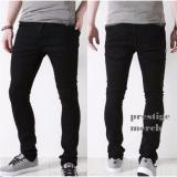 Harga Prestige Celana Jeans Denim Pria Super Premium Best Seller Origin
