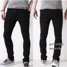Prestige Celana Jeans Denim Pria Super Premium Best Seller Celana Jeans Pria Diskon 30
