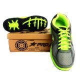Jual Pro Att Agr 200 Sepatu Olahraga Pria Termurah