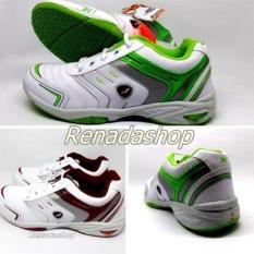 Pro Att Atn 621 Sepatu Olah Raga Lari Badminton Voley Pria Wanita - Gwptqc 0e2c8e4fe0