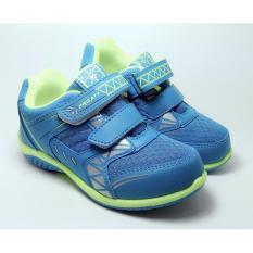 Beli Pro Att Kids 01 28 31 Lc V2 Sepatu Sekolah Sepatu Anak Pro Att Asli