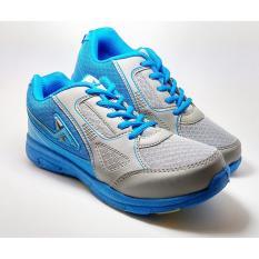Tips Beli Pro Att Lg 679 37 40 Sepatu Sport Wanita Yang Bagus