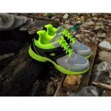 Harga Pro Att Mc 03 Sepatu Olahraga Sepatu Pria New