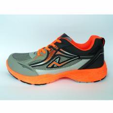 Spesifikasi Pro Att Mc 50 Sepatu Olahraga Sepatu Pria Bagus