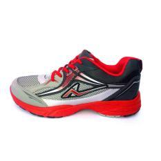 Pro ATT MC 50  Sepatu Olahraga Sepatu Pria