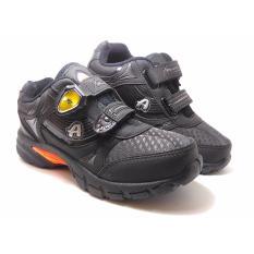 Harga Hemat Pro Att Mgp 457 30 37 Magnet Silver Sepatu Sekolah