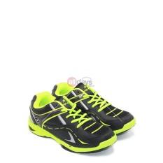 Spesifikasi Pro Att Sepatu Sport Sneakers Sepatu Lari Kasual Dan Sepatu Kets Sbc 642 Hitam Hijau Size 39 42 Yang Bagus Dan Murah