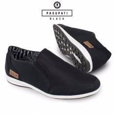 Jual Prodigo Pasupati Sepatu Casual Pria Sepatu Santai Sepatu Kerja Sepatu Formal Branded Original