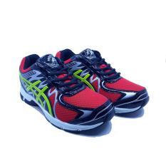 Jual Sepatu   Pakaian Olahraga Professional Terbaru  3af7947664