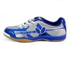 Beli Profesional Pria And Wanita Bulutangkis Sepatu Bernapas Pasangan Tenis Meja Sneakers Ukuran 36 44 Di Tiongkok