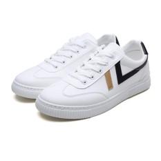 Spesifikasi Professional Mens Skateboarding Shoes Sport Cool Light Wight Sneakers Outdoor Athletic Shoes Intl Lengkap